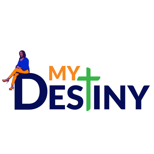 My Destiny -