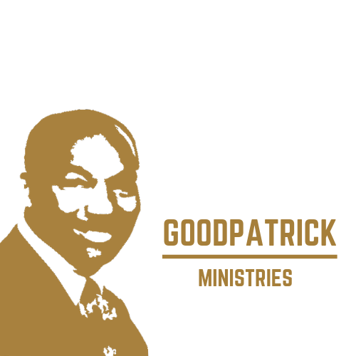 Goodpatrick Ministries -