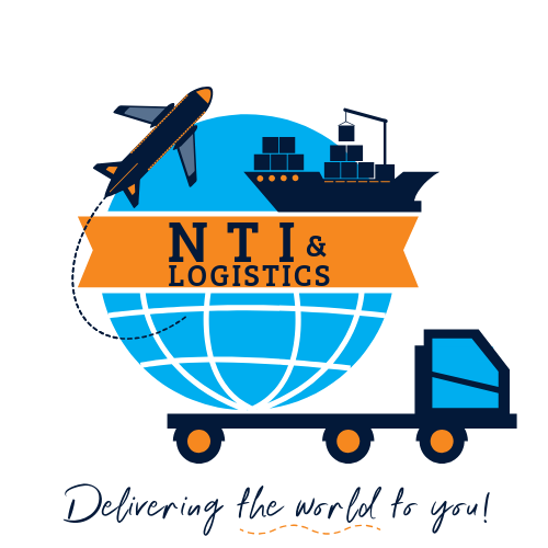 NTI & Logistics -