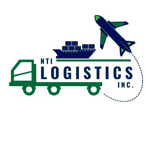 NTI Logistics, Inc. -