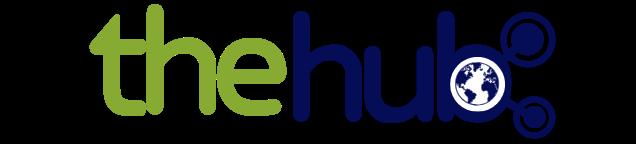 THEHUB AT HEIZWERTHY