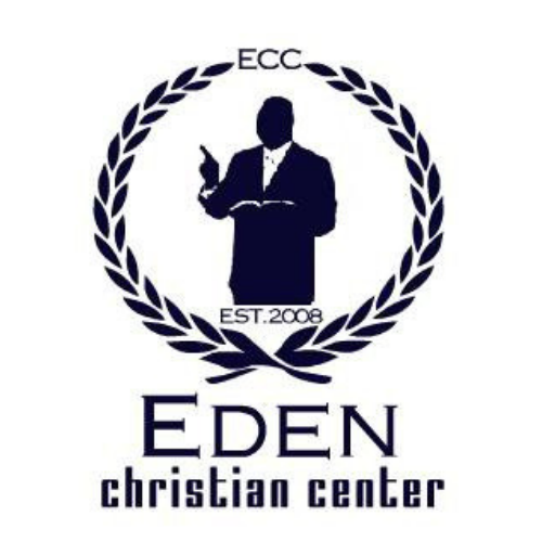 Eden Christian Center -