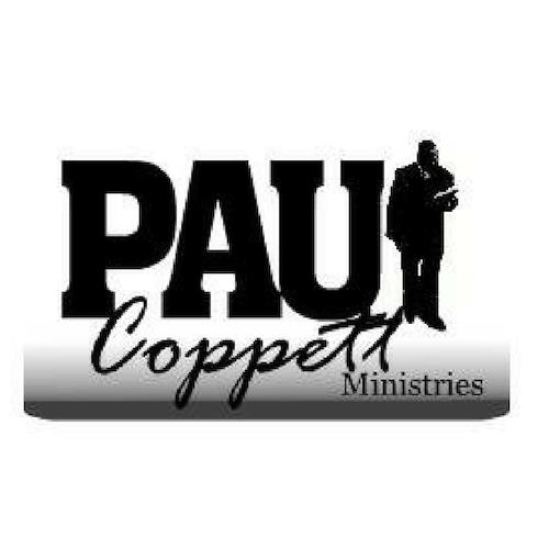 Paul Coppett Ministries -