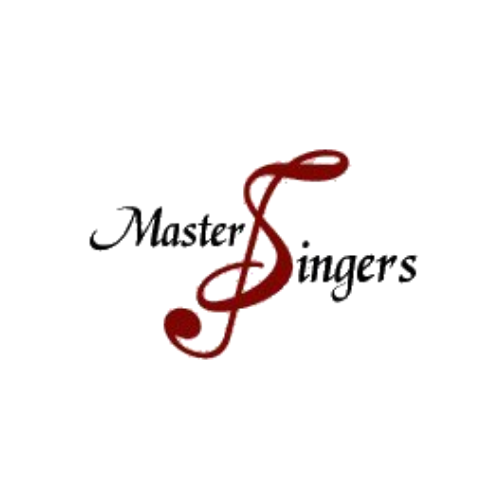 Master Singers -