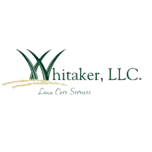 Whitaker Lawn Care Services -