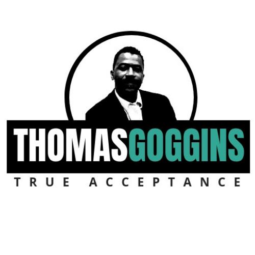 Thomas Goggins -