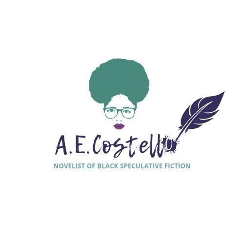 A.E. Costello -