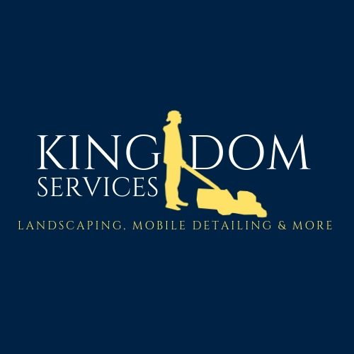Kingdom Services -