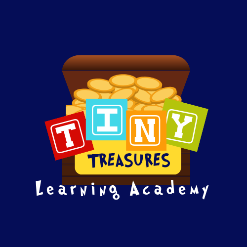 Tiny Treasures Learning Academy -
