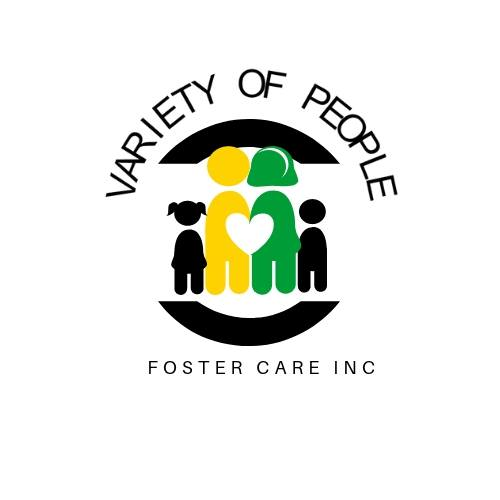 Variety of People Foster Care, Inc. -